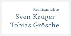 Anwaltskanzlei Tobias Grösche