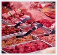 Treuter Fleisch- und Wurstwaren