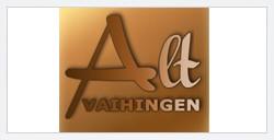 Gaststätte Alt Vaihingen