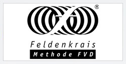 Feldenkrais Coaching – Andrea Elsäßer