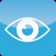 Opticians