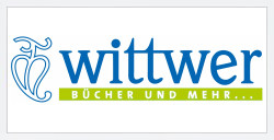 Wittwer University Bookstore