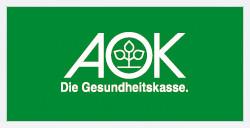 AOK – Die Gesundheitskasse Stuttgart-Böblingen