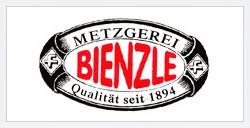 Metzgerei Bienzle