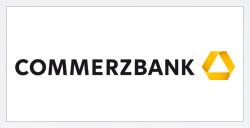 Commerzbank AG Vaihingen