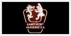 Kampfsportakademie Vaihingen